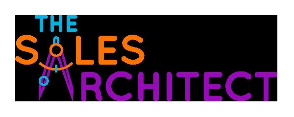 The Sales Architect