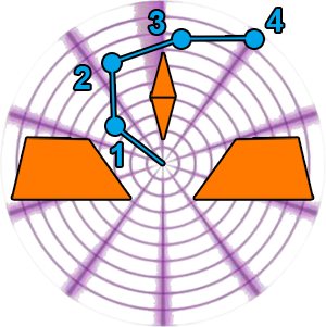 Radar Image 3